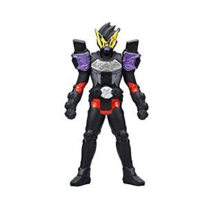 仮面ライダージオウ ライダーヒーローシリーズ08 仮面ライダーゲイツ ゲン