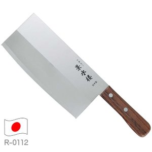 中華庖丁 R-0112 景水楼 日本製 おすすめ