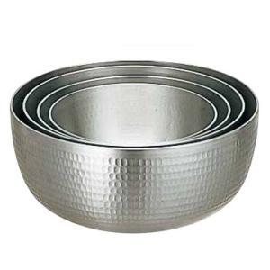 ホクア アルミ 矢床鍋 AYT-08 商品No(5-0040-2101) 15cn fureaigift