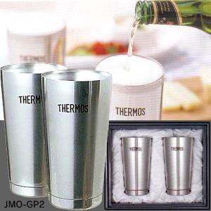 超薄型のステンレス魔法瓶構造なので、保温効果抜群です。真空断熱構造で冷たさ・暖かさをキープするタンブ...