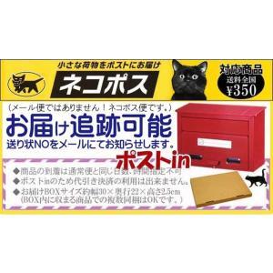 まめ手拭(のしシール付き袋入り)小紋柄マメ手拭い おすすめ fureaigift 06