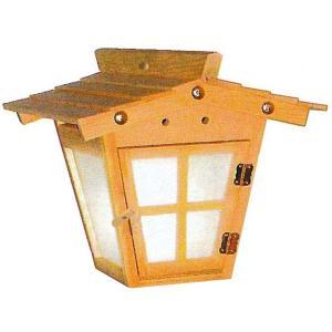 高灯籠 野灯呂 吊り灯籠(YK吊り) 電装(LED電球)10mコード付|fureaigift