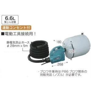 GYK!! 現場で役立つ電動工具シリーズ 持ち運び集塵 100V 持ち運びOK 超小型、可搬型(2・4kg本体のみ)|furido