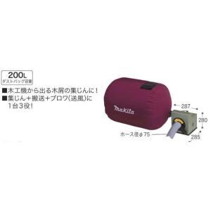 GYK!! 現場で役立つ電動工具シリーズ 持ち運び木工工作集塵 200L 100V 持ち運びOK 超小型、可搬型(9・3kg本体のみ)|furido