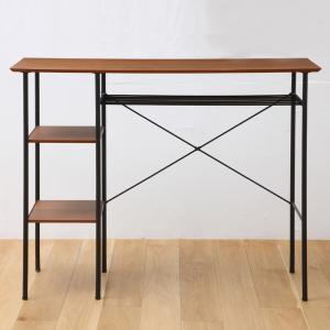 カウンターテーブル アンセム|furniture-direct