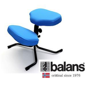 バランススタディ バランススタディ 5064 balans |furniture-direct