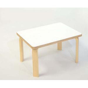 ベビーチェア カロタ テーブル SDI 佐々木デザイン Carota-テーブル|furniture-direct