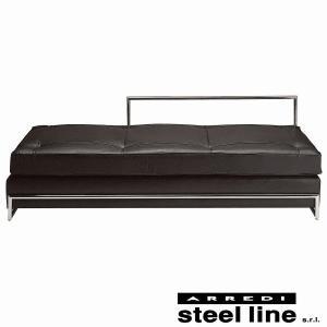 アイリーングレイ/デイベッド/ソファ&ベッド/完売|furniture-direct