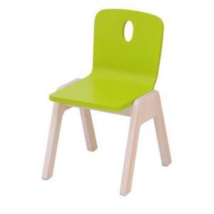 子供チェア E−KO イーコ E-ko ミニチェア かわいい色合いのチェア 子供用 furniture-direct