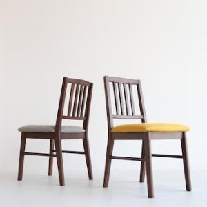 エモ ダイニングチェア emo カントリー風の素朴な椅子 新エモ emc-3060|furniture-direct