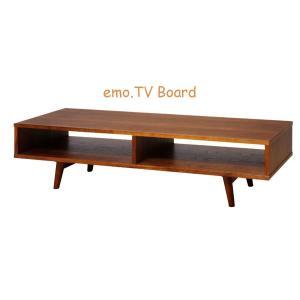 エモ EMO テレビボード ショート emo カントリー風の素朴な家具  emk-2061|furniture-direct