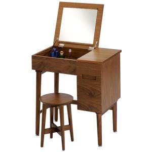 エモ ドレッサー EMO ドレッサー&スツール emo カントリー風の素朴な家具 emm-2060|furniture-direct