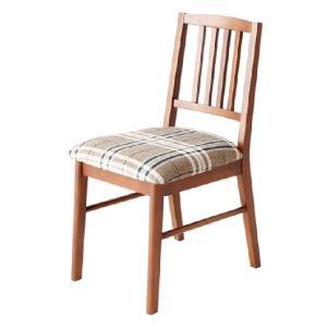 エモ ダイニングチェア emo カントリー風の素朴な椅子|furniture-direct