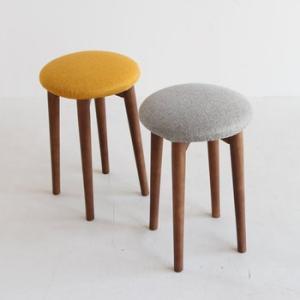 エモ スツール EMO  emo カントリー風の素朴な家具 新 エモ ems-3066|furniture-direct