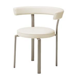アームチェア Valvanne バルバーニ おしゃれなチェア FE-C300  |furniture-direct