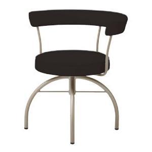 アームチェア Valvanne バルバーニ おしゃれなチェア FE-C303 |furniture-direct