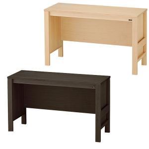 エルコディ イトーキ デスク 学習机 YLC-D1245 オフィス机 L字型コーディネート机|furniture-direct