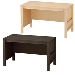 エルコディ イトーキ デスク 学習机 YLC-D1260 オフィス机 L字型コーディネート机|furniture-direct