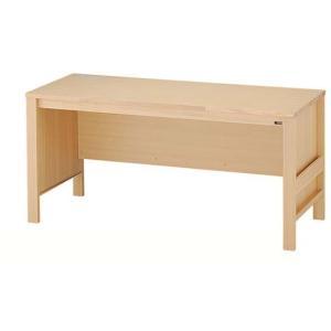 エルコディ イトーキ デスク 学習机 YLC-D1560 オフィス机 L字型コーディネート机|furniture-direct