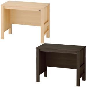 エルコディ イトーキ デスク 学習机 YLC-D945 オフィス机 L字型コーディネート机|furniture-direct