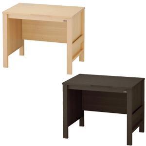 エルコディ イトーキ デスク 学習机 YLC-D960 オフィス机 L字型コーディネート机|furniture-direct