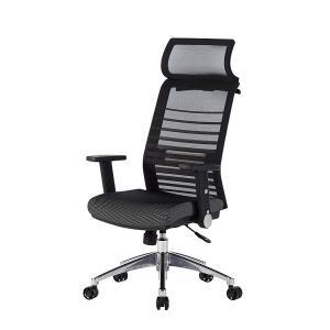 オフィスチェア メッシュチェア JG6 SERIES スタイリッシュデザインのハイグレードモデル 『JG6』シリーズ|furniture-direct