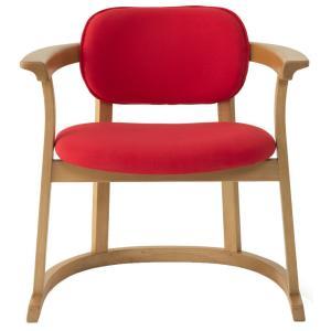 かに座 PLUS 座椅子 ハイタイプ 高いタイプ ダイニングチェア|furniture-direct