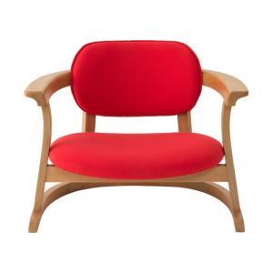かに座 PLUS 座椅子 ロウタイプ 低いタイプ |furniture-direct