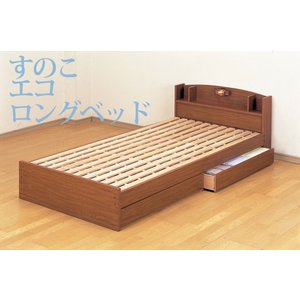 エコベッド bed|furniture-direct