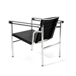 LC1 スリングチェア バスキュラントチェア ル・コルビュジエ デザイン 中国製|furniture-direct