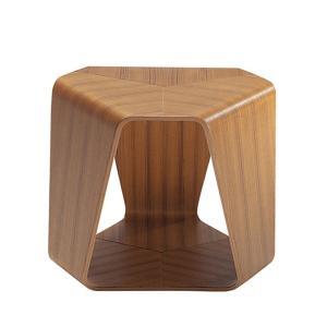 ムライスツール 天童木工 新築祝いに|furniture-direct