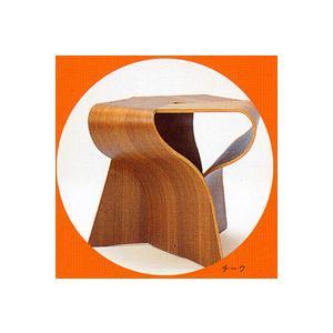 マッシュルームチェア s-7297|furniture-direct