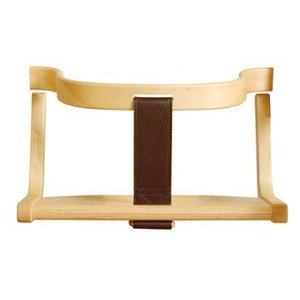 STC-03 ベビーセット 枠のみ ベビーチェア バンビーニ用 赤ちゃん用 椅子 佐々木デザイン |furniture-direct