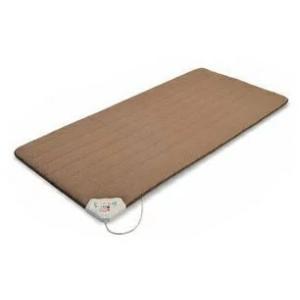 ローズテクニー家庭用温熱・電位治療器 ローズテクニー JNR-1003 (SGI)90 家庭用温熱・電位治療器 ローズテクニー JNR-1003  横幅90cmのコンパクトサイズ|furniture-direct