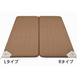 ローズテクニー家庭用温熱・電位治療器 ローズテクニー JNR-1003 (SG I)70 家庭用温熱・電位治療器 ローズテクニー JNR-1003  横幅90cmのコンパクトサイズ|furniture-direct