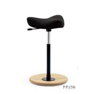 バランスチェア ムーブ MOVE ヴァリエール バリエール MOVE Varier|furniture-direct