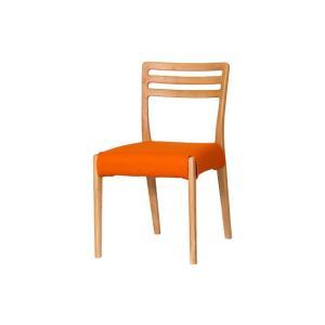 ステルス ダイニングチェア 椅子 No.11|furniture-direct