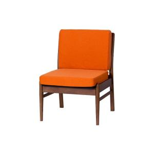 ステルス ダイニングチェア 椅子 No.13 肘なし|furniture-direct