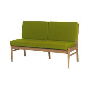 ステルス ダイニングチェア 椅子 No.13 2P 肘なし|furniture-direct
