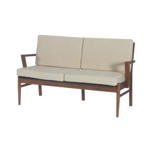 ステルス ダイニングチェア 椅子 No.13 2P 肘有り|furniture-direct