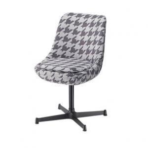 SWITCH スイッチ cosmic chair コメットチェア X脚タイプ furniture-direct