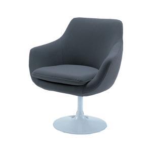 SWITCH スイッチ cosmic chair コスミックチェア サークル脚タイプ|furniture-direct