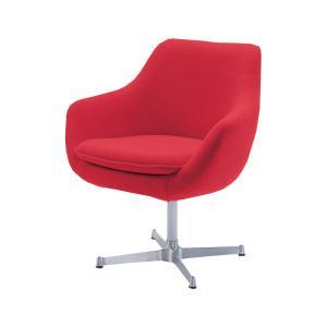 SWITCH スイッチ cosmic chair コスミックチェア Xタイプ|furniture-direct