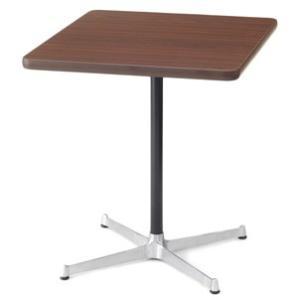 SWITCH スイッチ FFテーブル switch-eetable ダイニングテーブル|furniture-direct