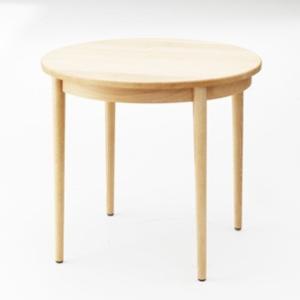 SWITCH スイッチ karlダイニングテーブル カール ダイニングテーブル 円テーブル カフェテーブル|furniture-direct