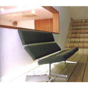 SWITCH ソファ  オシャレな ソファ  スイッチ  ラボソファ Labo NC布 日本製|furniture-direct