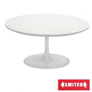 SWITCH スイッチ UA Table UA テーブル センターテーブル 円テーブル|furniture-direct