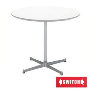 SWITCH スイッチ UB Table UB テーブル ダイニングテーブル 円テーブル|furniture-direct