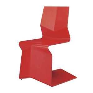 折り鶴チェア おしゃれなチェア 天童木工 T-3205|furniture-direct