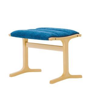 ヘロン パーソナルスツール Cランク布 天童木工 T-3158|furniture-direct